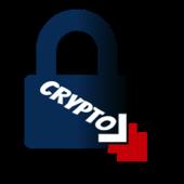 Crypto Practices icon