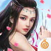 Icona Age of Wushu
