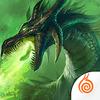 Dragon Revolt biểu tượng