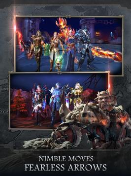 Dragon Revolt скриншот 7