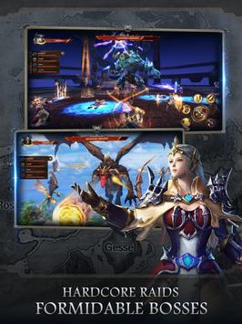 Dragon Revolt скриншот 9