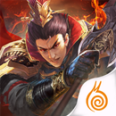 Kingdom Warriors icon