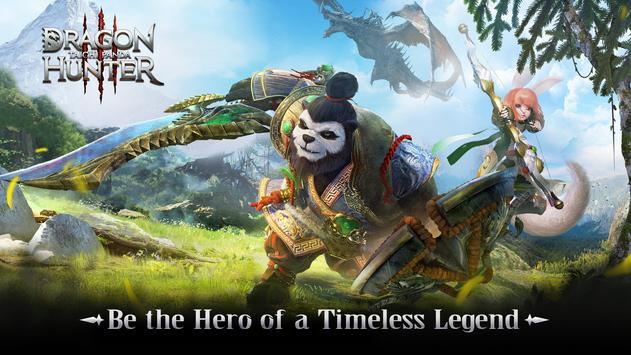 Taichi Panda 3-poster
