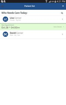 DocYourWay screenshot 7