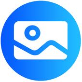 Snapandmore icon