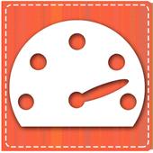 DASHBOARDV2 icon