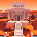 Faraway 4: Ancient Escape aplikacja