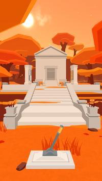 Faraway 4: Ancient Escape screenshot 3