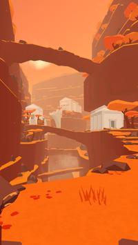 Faraway 4: Ancient Escape poster