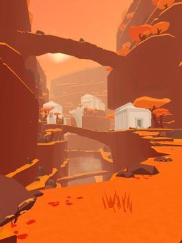 Faraway 4: Ancient Escape screenshot 16