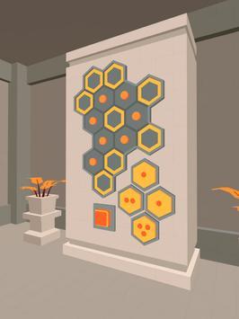 Faraway 4: Ancient Escape screenshot 18