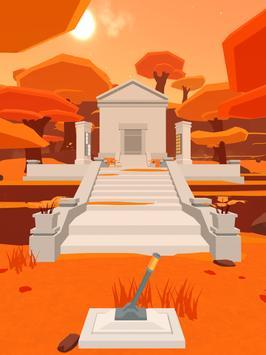 Faraway 4: Ancient Escape screenshot 19