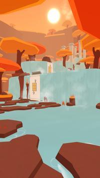 Faraway 4: Ancient Escape screenshot 1