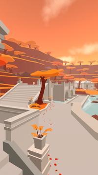 Faraway 4: Ancient Escape screenshot 7