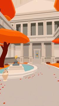 Faraway 4: Ancient Escape screenshot 4