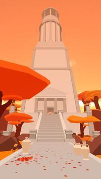 Faraway 4: Ancient Escape screenshot 6