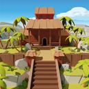 Faraway: Tropic Escape aplikacja