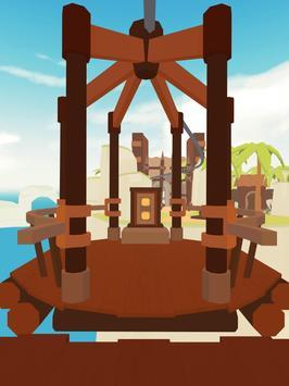 Faraway: Tropic Escape imagem de tela 12