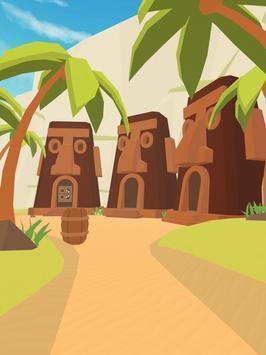 Faraway: Tropic Escape imagem de tela 13