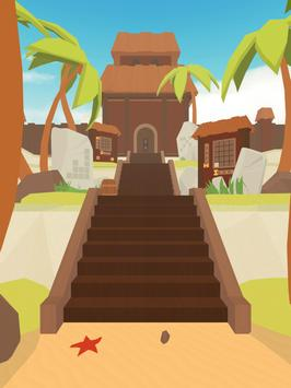 Faraway: Tropic Escape imagem de tela 14