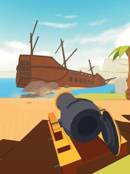 Faraway: Tropic Escape imagem de tela 15