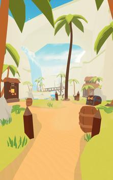 Faraway: Tropic Escape imagem de tela 17