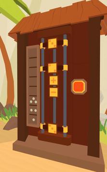 Faraway: Tropic Escape imagem de tela 19