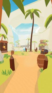 Faraway: Tropic Escape imagem de tela 1