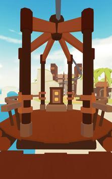 Faraway: Tropic Escape imagem de tela 20