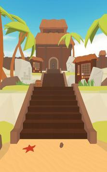Faraway: Tropic Escape imagem de tela 22