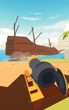 Faraway: Tropic Escape imagem de tela 23