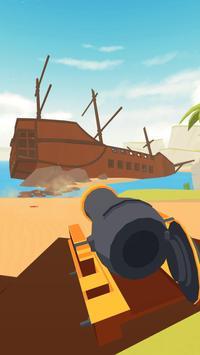 Faraway: Tropic Escape imagem de tela 7