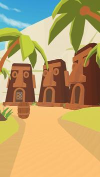 Faraway: Tropic Escape imagem de tela 4
