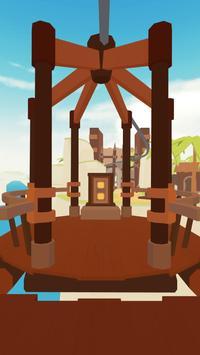 Faraway: Tropic Escape imagem de tela 5
