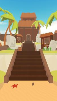 Faraway: Tropic Escape imagem de tela 6