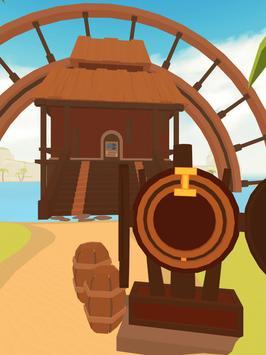Faraway: Tropic Escape imagem de tela 8