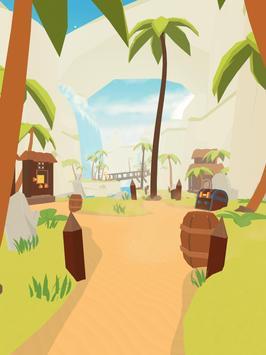 Faraway: Tropic Escape imagem de tela 9