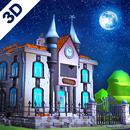Mindsweeper: Puzzle Adventure aplikacja