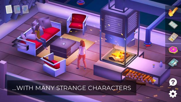 Mindsweeper screenshot 15