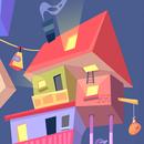 Stranger Cases: A Mystery Escape aplikacja