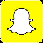 APK Snapchat