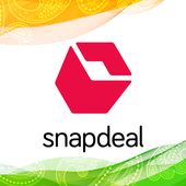 Snapdeal icon