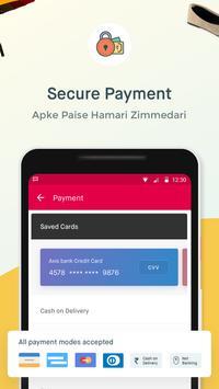 Online Shopping App – Snapdeal.com screenshot 2