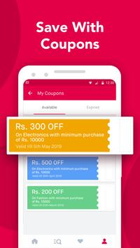 8c2b5f6601d Snapdeal for Android - APK Download