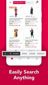 df3a8042b Snapdeal for Android - APK Download