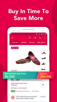f1849eac331 Snapdeal for Android - APK Download