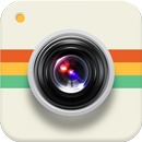 InFrame - Photo Editor & Pics Frame APK Android