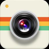 InFrame icon