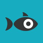 Snapfish icon