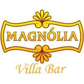 Magnolia Villa Bar icon